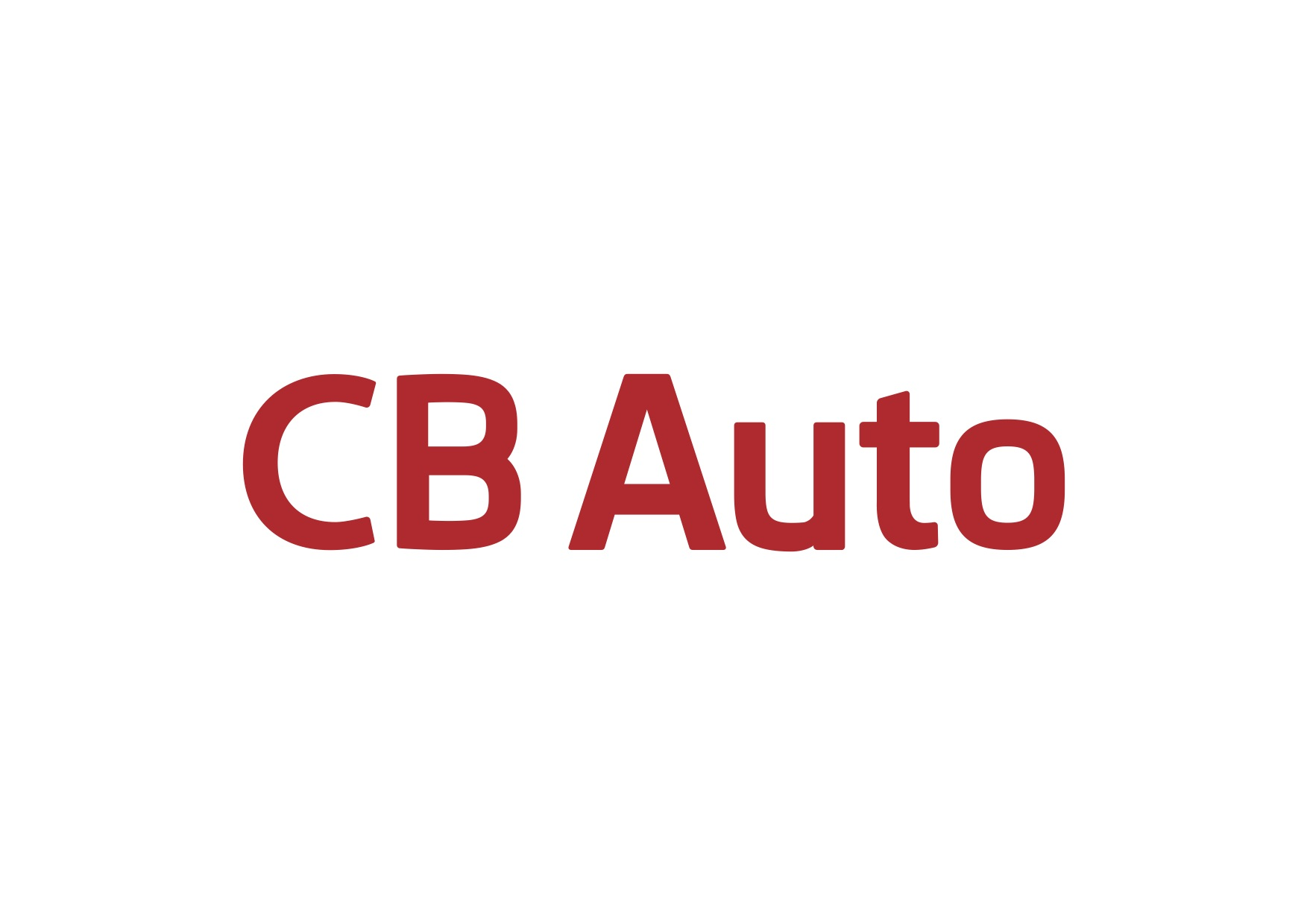 CB Auto deutsch